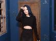 张韶涵《刺情》MV首播 青峰为歌曲填词