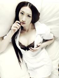 刘璐璐美丽女护士 美背居家情节