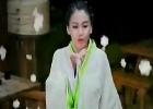 《云中歌》电视剧预告 杨蓉艳舞诱搏上位 陈晓死盯美胸真的好吗