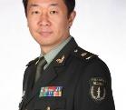 军旅作曲家胡旭东《我要胜利》演绎军人血脉