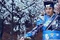 武神赵子龙将播 主演金桢勋领衔献唱主题曲《英雄》