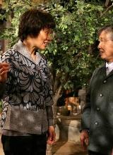 《岁月如金》李凤绪真情演绎感人母爱
