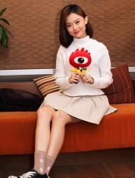 冼佩瑾用iPad创作专辑 师兄周杰伦给建议