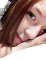 清纯的小MM明骏女孩桃子私房生活照