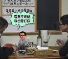 郑爽与天娱解约 暴瘦成纸片人惊人内幕曝光