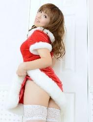 <b>日本极品美女白川未奈丝袜写真照</b>