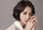 殷嘉恩参加韩版《蒙面歌王》 成OST新宠