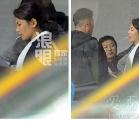 刘涛吸烟照是真的吗? 盘点娱乐圈吸烟的女明星