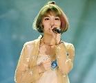 超级女声李雨――音乐在云阁,思想在现实