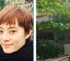邓超孙俪豪宅内景曝光 上海有4处房产却遭吐槽太抠门