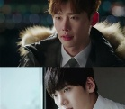 韩剧《初吻有六次》开拍 李敏镐李钟硕等男神将聚首?