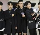 """ZERO-G亮相AUDC舞台 点""""燃""""亚洲最大舞蹈赛事"""
