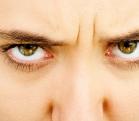 眉间皱纹要怎么去除 打botox效果好吗?