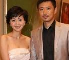高鑫王一楠离婚是真的吗 高鑫新女友是谁资料照片曝光