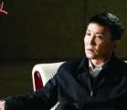 人民的名义李达康原型是什么 结局反腐成功成省长