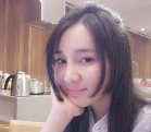 演员陈蓉为什么叫蓉卓 14部剧人物塑造一个全新的名字