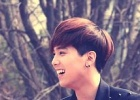 韩国男明星迷倒一群人,你的偶像是谁?迷到你了吗