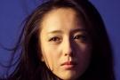 第八十九期:因为直男癌导致佟丽娅在婚姻里自卑懦弱 佟丽娅爸爸遭全网抨击