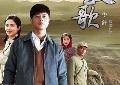电视剧大牧歌1-30集剧情介绍+大结局剧情