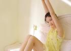 人女两腿间的黑洞图片 国模掰阴人体艺术图片